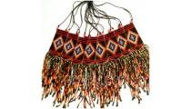 new fashion bead necklace miyuki bali