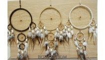 dream catcher wind chimes bali ethnic design wholesale price