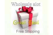 wholesale alot free shipping
