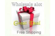 wholesale alot free shipping