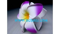 Women Hair Pin Flower
