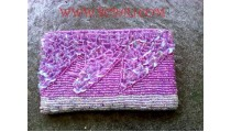 Beading Purses Fashion