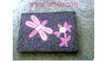 Beads Purses For Ladies