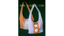 Fashion Cotton Ladies Bags