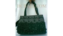 Fullbeads Bags M