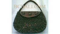 Guess Handbags Beads