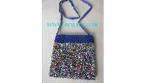 Handbags By Beads