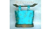 Handbags Classic Style