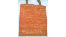 Handbags Flat Sandlewood
