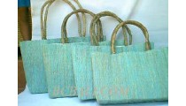 Handbags Set 4 Pcs Sandlewoods