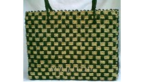 Handbags Shopping Sisal