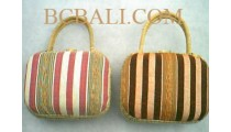 Small Bags Coin