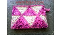 Wholesale Beads Purses