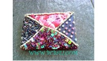 Women Purses Handmade