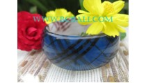 Printed Resin Bangle Fashion