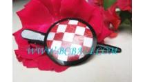 Handmade Fashion Hairpin