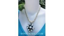 Chokers Fashion Necklaces Pendants