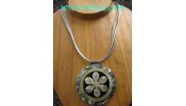 Necklaces Pendant Jewelry