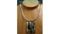 Unique Design Necklaces Pendants