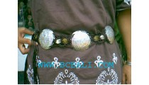 Wholesale Mop Mother Of Pearl Belts Accessories Mo