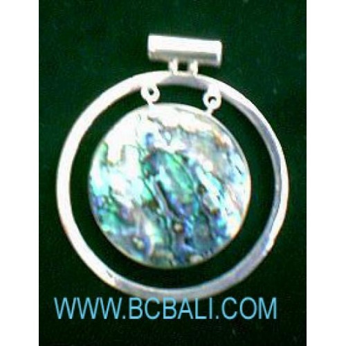 Seashell abalone pendants seashell abalone pendants wholesale seashell abalone pendants mozeypictures Image collections