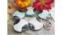 Bali Sea Shell Brecelets