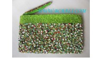 Beads Purses