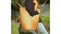Handbags Rattan