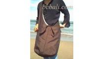 Woven Hawaii Handbag