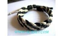 Wholesale Leather Bracelets