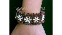 Coco Jewelry Bracelets