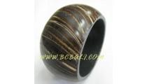 Coconut Wooden Bracelets