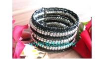 Bali Bead Bracelet New