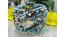 Bead Bracelets Indonesia