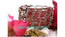 Beads Bracelet Fashionable