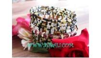 Beads Bracelet Jewelry