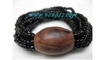 Beads Bracelets Bali