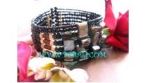 Beads Bracelets Combination
