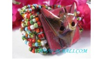 Beads Bracelets For Ladies