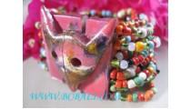 Beads Bracelets Jewels