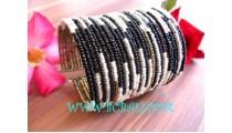 Beads Bracelets Unique Design