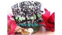 Beads Fashion Bracelets Handmade