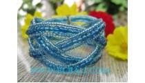 Beads Jewelry Fashion Bracelet