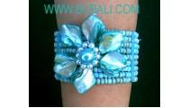 Beads Sea Shell Jewelry Bracelets