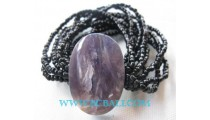 Beads Stone Bracelets