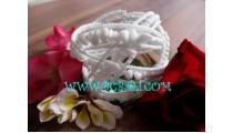 Beads Stone Bracelets Handmade