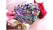 Beads Stones Bracelet