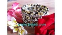 Bracelets With Unique Design