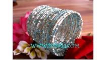 Fashion Beads Bracelets For Women