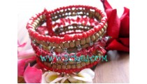 Fashionable Bracelets For Fashion